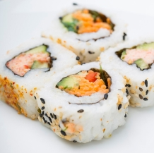 leenagimagery-sushi.jpg