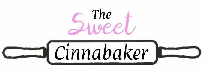 The Sweet Cinnabaker